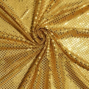 Wedding/Party/Event Fabric