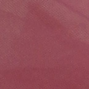 Wholesale 108″ Tulle Fabric Mauve, by the yard