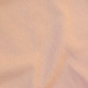 Island Linen Blend Fabric Pink, by the yard