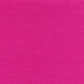 Sunrise Water Resistant Canvas Fabric Fuschia, by the yard