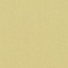 Sunrise Water Resistant Canvas Fabric Camel, by the yard