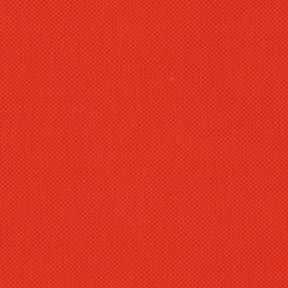 Sunrise Water Resistant Canvas Fabric Scarlet, by the yard