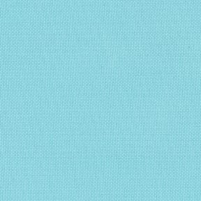 Sunrise Water Resistant Canvas Fabric Sky Blue, by the yard