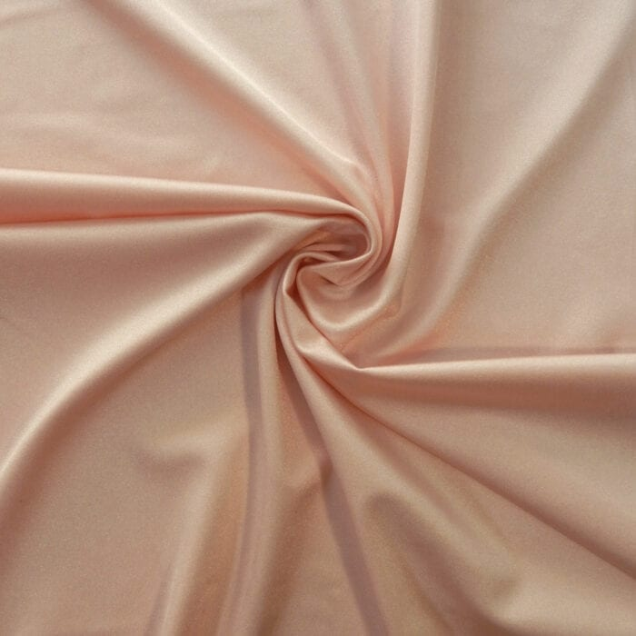 SALE Microfiber Spandex Fabric 2089 Pink, by the yard